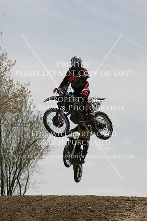 Moto1 Race17 16-24 125 Schoolboy