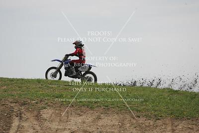 Moto1 Race5 250 Novice