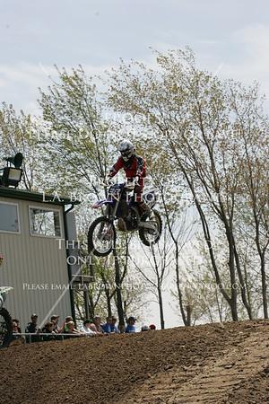 Moto1_Race12_450_Novice