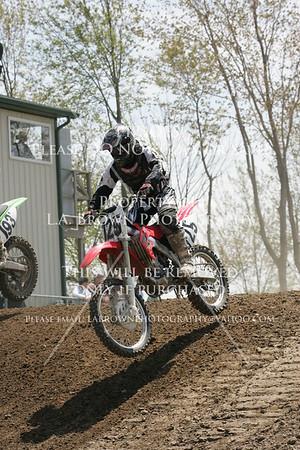 Moto1_Race13_450_Beg