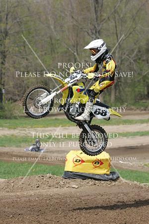 Moto1_Race7_Junior_Mini