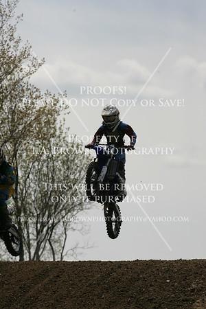 Moto1_Race8_Senior_Mini
