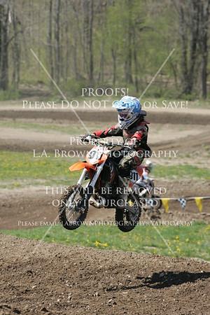 Moto2 Race18 60-65cc 7-9 10-11