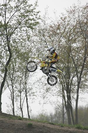Moto2 Race31 Super Mini