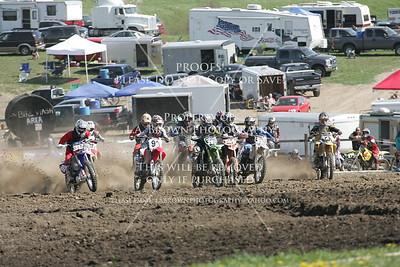 Moto2_Race22_250_Novice