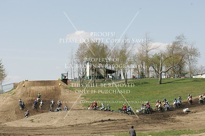 Moto2_Race23_250_Beg