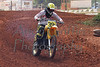 Rolling Hills Cycle Park Vintage Motocross Photos August 15, 2009