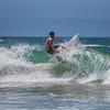 surfy-3