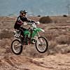 motocross-38