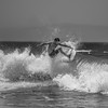 surfy-4