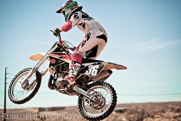 motocross-49