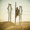 motocross-32