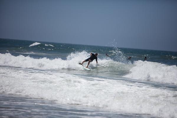 surfy-2