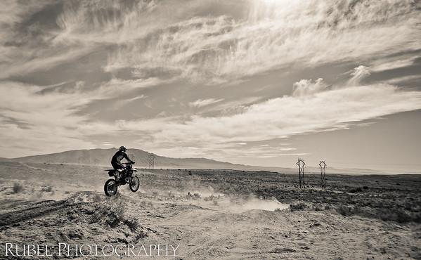 motocross-15