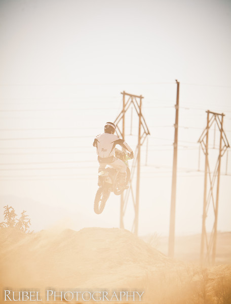 motocross-31