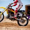 motocross-48