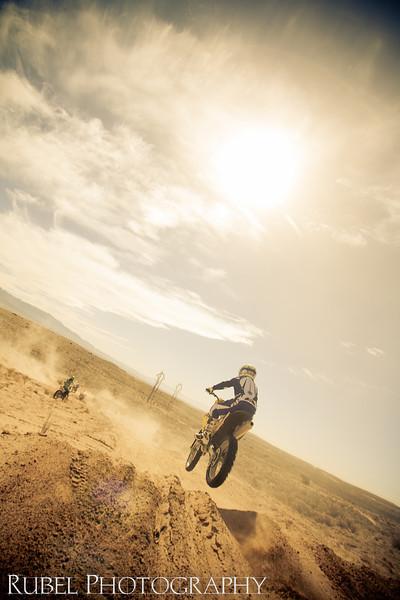 motocross-24