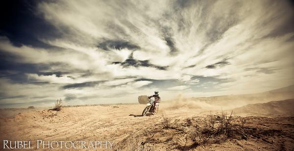 motocross-9