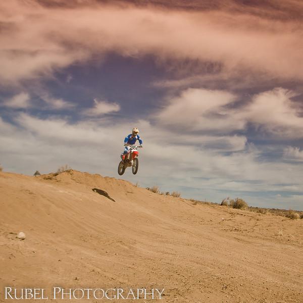 motocross-17