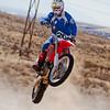 motocross-47