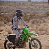 motocross-33