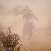 motocross-40