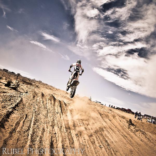 motocross-12