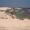surfy-5