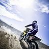motocross-23