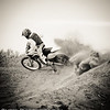 motocross-27