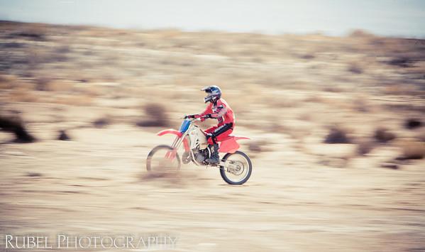 motocross-25