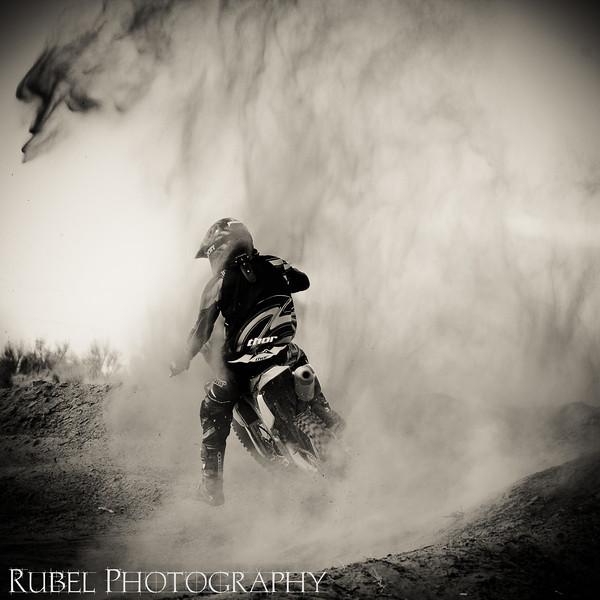 motocross-29