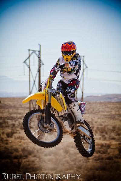 motocross-44
