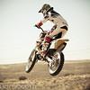 motocross-50