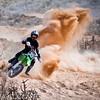 motocross-36