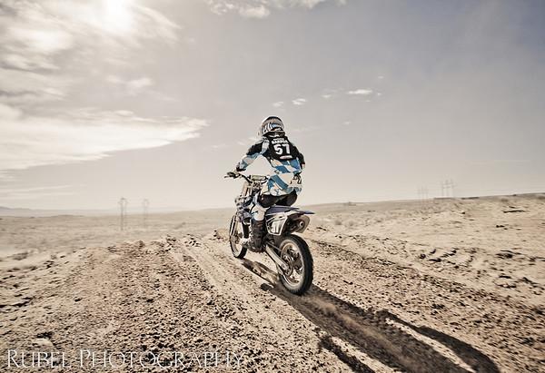 motocross-21