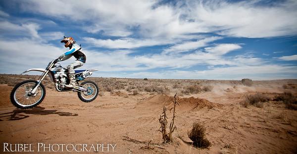 motocross-5