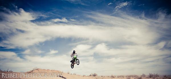 motocross-19