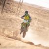 motocross-45