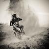 motocross-28