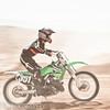 motocross-34