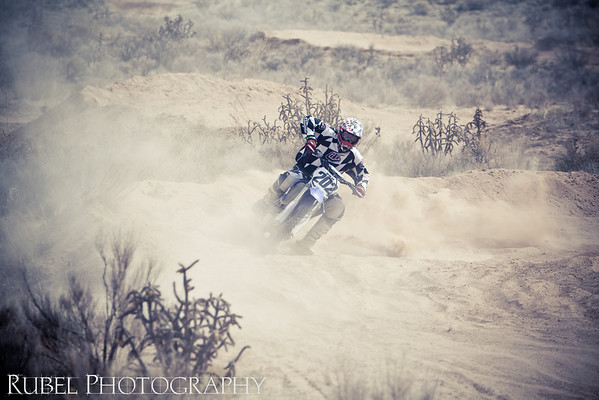 motocross-39