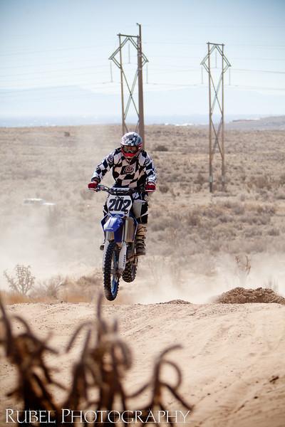 motocross-46