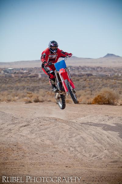 motocross-26