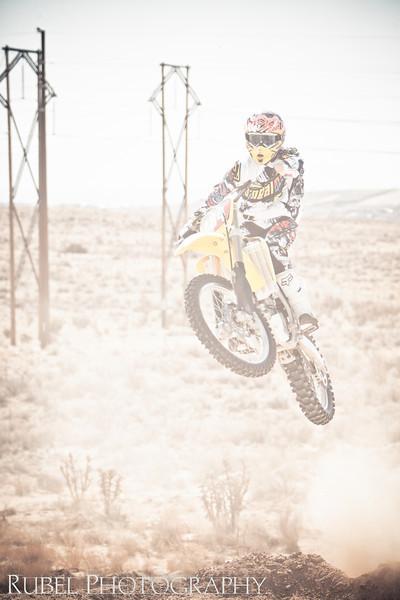 motocross-43
