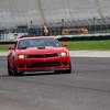 MORCPA at Indianapolis Motor Speedway 2018