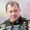 Aug 17, 2012; Brooklyn, MI, USA; NASCAR Sprint Cup Series driver Ryan Newman (39) during qualifying for the Pure Michigan 400 at Michigan International Speedway. Mandatory Credit: Tim Fuller-US PRESSWIRE
