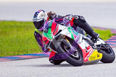 Palm Beach International Speedway Track Day  Sep, 8th, 2019