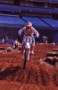 MXRider1 Motorcross