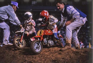 MXHelp Motorcross